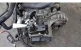 AUDI A1 1.6TDI 2014, automatic gearbox, автоматична скороста кутия