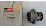 TEMOT 851700 Water Pump Opel Kadett D, E, Ascona C, Rekord E, Manta B, водна помпа