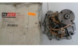 TEMOT 85-2985 Water Pump Mercedes W140, SSANGYONG MUSSO, KORANDO, REXTON, водна помпа