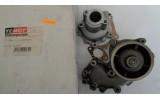 TEMOT 852465 Water Pump Fiat Croma 154, водна помпа