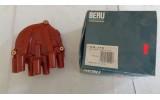 BERU VK 378 Cap  BMW E23, E24, E28, E30, E32, E34, E38, Z1 Дистрибуторна капачка