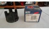 BERU VK 230 Cap  Mitsubishi Colt, Lancer, Galant, Pajero, L300, Mazda 626, 929,  Дистрибуторна капачка