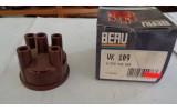 BERU VK 109 Cap  Fiat Strada1, 2 Дистрибуторна капачка