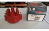 BERU VK 311 Cap Mercedes W126, R107, C123, W460 Дистрибуторна капачка