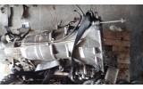 VW phaeton 5L V10 TDI AWD СКОРОСТНА КУТИЯ